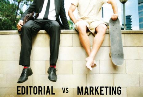 editorialmarketing