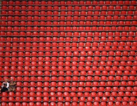 seats-luzhniki
