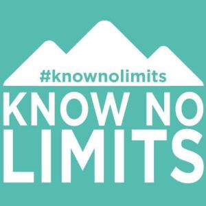 KNOW NO LIMITS - Q&A with Anne Harvey, Vancouver Coastal Health