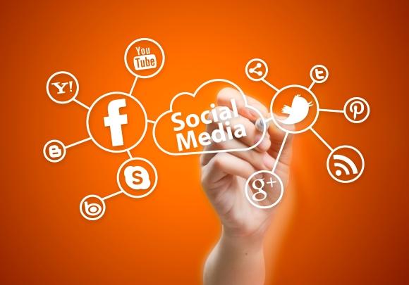 social-media-data